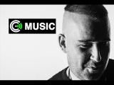 Dub Phizix - Doberman (feat. Ward 21)