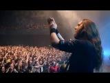 Sabaton - The Last Stand (Live at Nantes, France - 2016) (Bonus DVD)