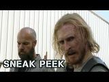 The Walking Dead 7x11 SNEAK PEEK 1