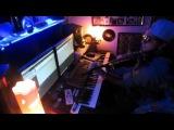 R.E.M - Losing My Religion ( Remix  Violin Cover Violive Project)