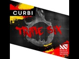 Curbi - Triple Six (VNDY VNDY played on Tiesto Live Show 10.12.2016)