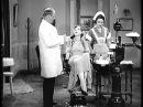 The Dentist 1932 W C FIELDS