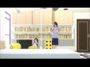 [AMC Tournament] Araragi hits the floor (x3) / Immortal
