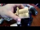 вторая жизнь аккумулятора от шуруповёрта своими руками