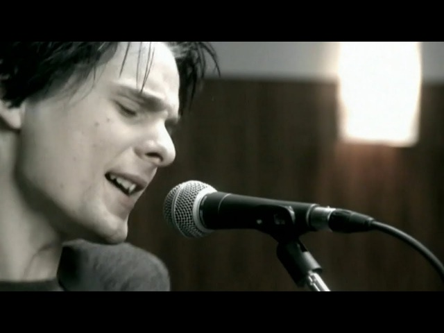 Muse - Uno (Official Music Video) [HD]