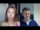 Агни Аюрведа Как Поддержать Пищеварение Интервью с Борисом Рагозиным
