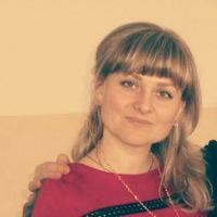 Светлана Рябцева
