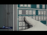 SHOWREEL CASPI PLUS - MANUFACTURING OIL AND GAS INDUSTRY EQUIPMENT COMPONENTS