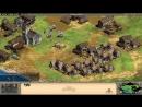 Age of Empires II: HD Edition - русский цикл. 24 серия.