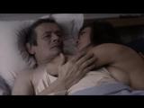 Agnes_Delachair_-_Ne_nous_soumets_pas_a_la_tentation__2011__HD_720p.mkv