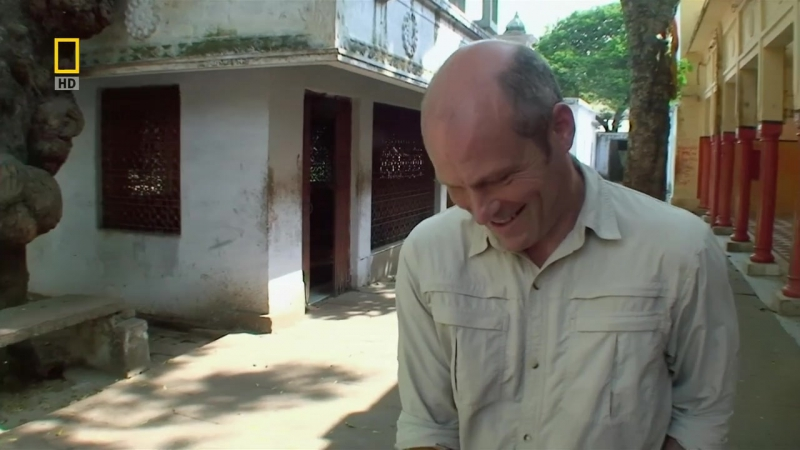 Dich-national.geographic.bite.me.with.dr.mike.leahy.india.720p.hdtv.x264