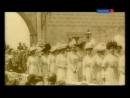 Инокиня Анастасия 2 серия