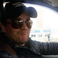 Misha Mishenkov