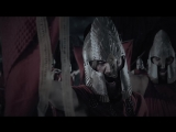 Hammerfall - Hammer High (Official Video) _ Napalm Records_HD