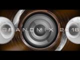 Ben Liebrand - Grandmix 2016 Video Edition (2017)