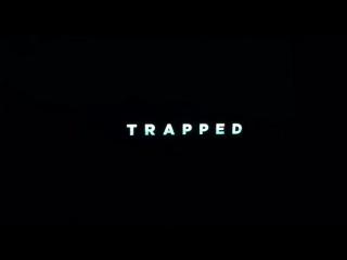 Трейлер к фильму Дюнкерк (другая версия первого оф. трейлера)