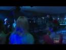 Концерт Аркадия Кобякова Москва, Бутырка, 24.05.2013.mp4