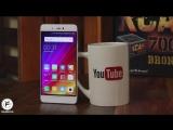 Xiaomi Mi 5s ДОСТОИНСТВА. 5 причин купить Xiaomi Mi5s