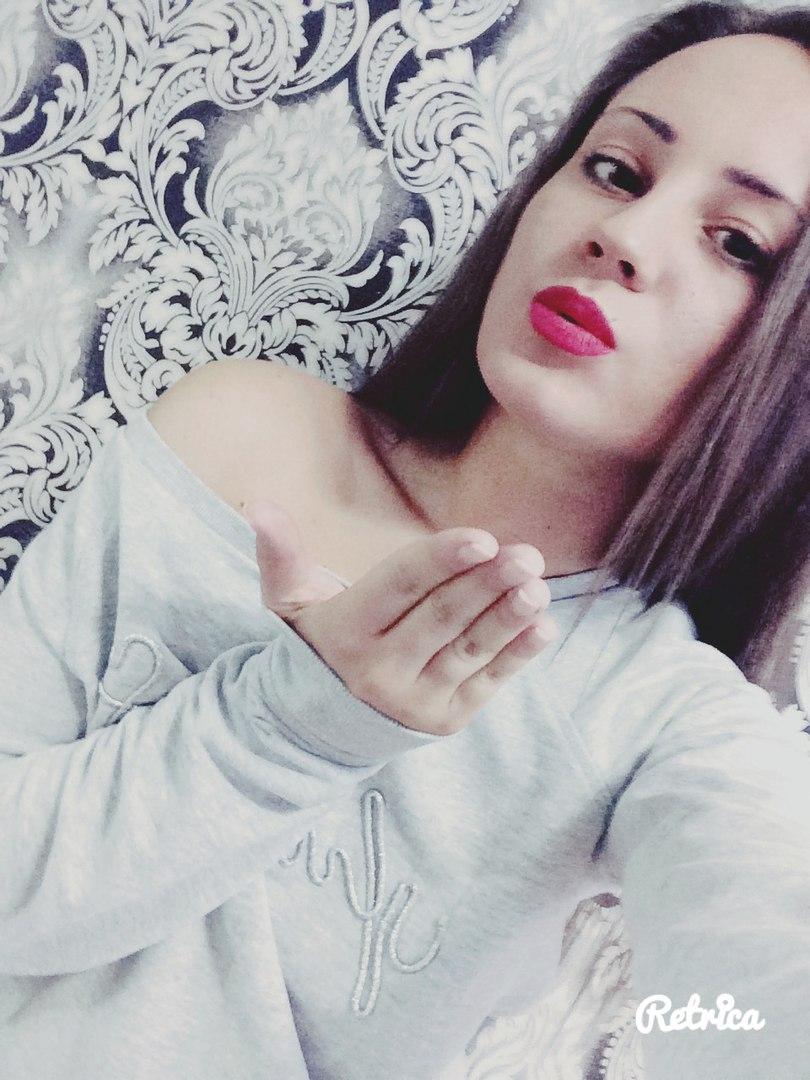 Марина Демьянова, Омск - фото №4
