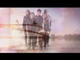 Vox Angeli - C'est ma terre