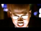 La Bouche - You Wont Forget Me (1997)_mp4_DL@ARM