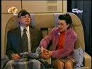 Конец серии Моя прекрасная няня (СТС-Сигма, 2005) Анонс в титрах