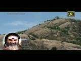 Kavadi Yenthu - Pachai Mayil Vaganane - Tamil Devotional Songs 2014