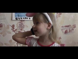 Ленинград - Экспонат. Детская версия (Самая прикольная пародия) Лабутены или Kinder!