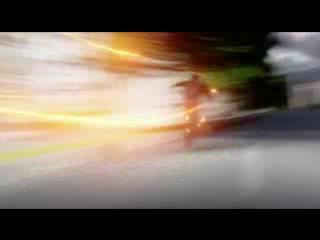 Клип - 41 flash.s02e18 - Сегмент1(00_04_48.705-00_06_01.694)