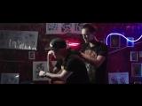 Тимати-feat--L-One--Джиган--Варчун--Крэк--Карандаш---TATTOO.mp4