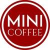 MINI Coffee