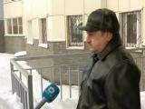 Сегодня в Нижнем Новгороде прощаются со студенткой, которая погибла, врезавшись в дерево при катании на тюбинге