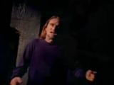 Flotsam And Jetsam - Wading Through The Darkness (92)