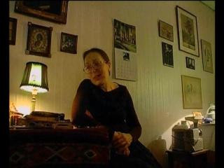 Ангело-почта / Angel's post (2006) Жанр: документальный, Бродский - наше всё..