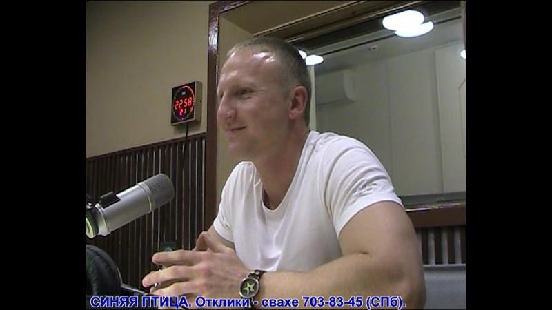 Максим - спортивный парень ищет знакомства с девушкой в СПб для серьезных отношений. тел.703-83-45 аб.14445