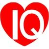 Я люблю квесты | I love quests | Квесты в Уфе