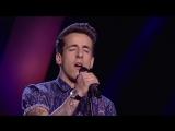 Fernando Daniel - When We Were Young - Provas Cegas - The Voice Portugal