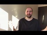 Группа Янке-Рандалу  видео для Бумстартера