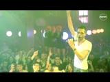Akcent feat. Dollarman - Spanish Lover (Odd Remix VideoEdit) (Vj Tony Video Edit)