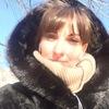 Екатерина Венжега