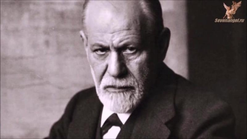 Предсмертные слова и смерть знаменитых безбожников_ Дарвин, Ленин, Фрейд, Ницше