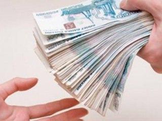 osnovnie-usloviya-pogasheniya-kreditov