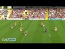 Kilkenny v Wexford_ Half-time BGE U21 Hurling