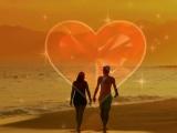 Cafe del Mar - I Love You (Viggo feat. Glow - Rivers Flow)