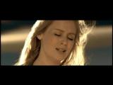 Apocalyptica - Faraway Vol. 2 (feat. Linda)