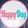 HappyDay.ru - услуги/товары для вашего праздника