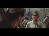 Битва за Окинаву / Gekido no showashi- Okinawa kessen (1971) HD 720p