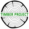 Мастерская Timber Project
