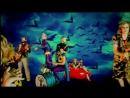 Scissor Sisters - I Dont Feel Like Dancin