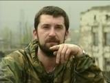 Владимир Виноградов - «Как я поехал на войну в Чечню»